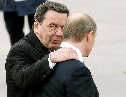 Главный соперник Меркель Штайнбрюк выдвинут кандидатом в канцлеры ФРГ - Цензор.НЕТ 7143