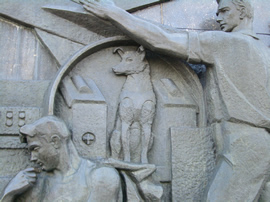 moscow-space-monument-laika.jpg